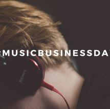 SAE Institute Madrid - Music Business Day