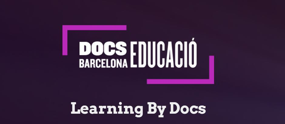 Plataforma Learning By Docs
