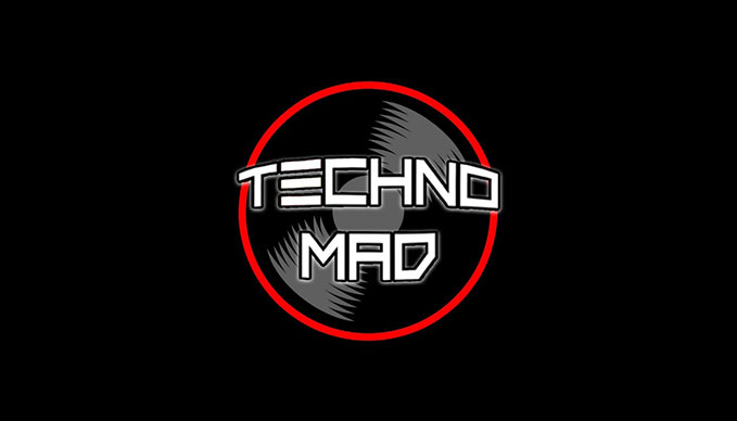SAE Institute Madrid - Techno MAD