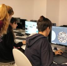 sae institute barcelona creategames workshops