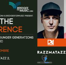 SAE_Party_Make_the_Difference_Dec3_Dosem_UNER_Bridgesformusic