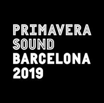 sae institute y primavera sound