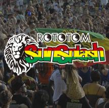 SAE-Institute-Spain-acuerdo-con-Rototom