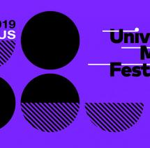SAE Institute partner educativo del Universal Music Festival