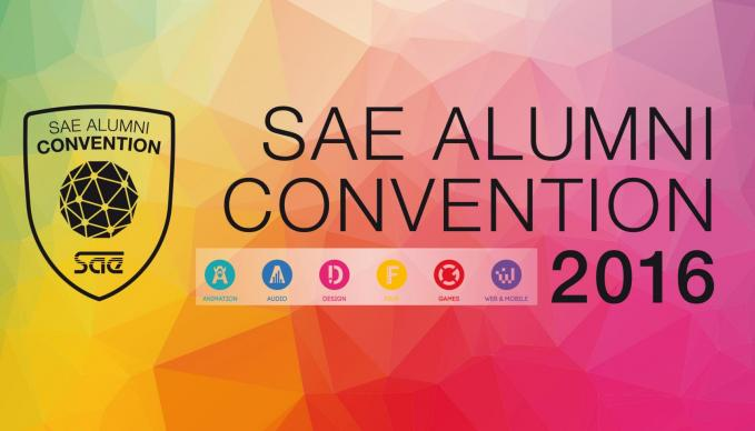 SAE_Alumni_Convention_2016_Cologne_Germany
