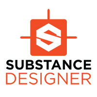 SAE Institute Barcelona - Substance Designer