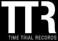 Time trial Record