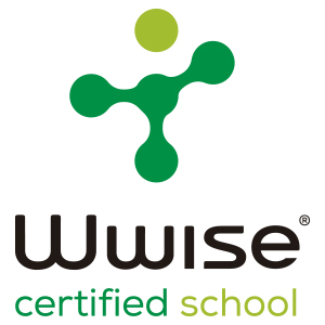 SAE Institute Spain - Wwsise Certified School